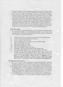 14 09 08 Position Statement Defendants Tactics p2