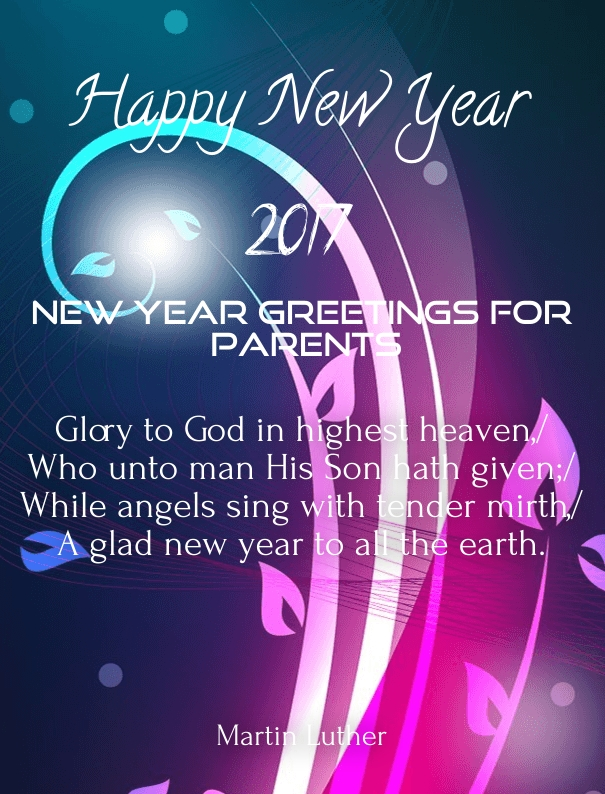 happy-new-year-wishes-for-mom-and-dad