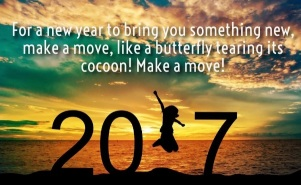 new-year-wishes-2017-resolution